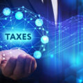 How to Select the Right Tax Software for Your Business?