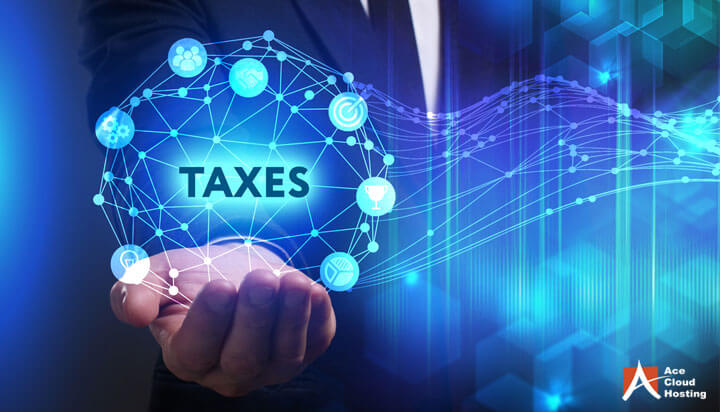10 Tips To Choose the Right Tax Software for Your Business
