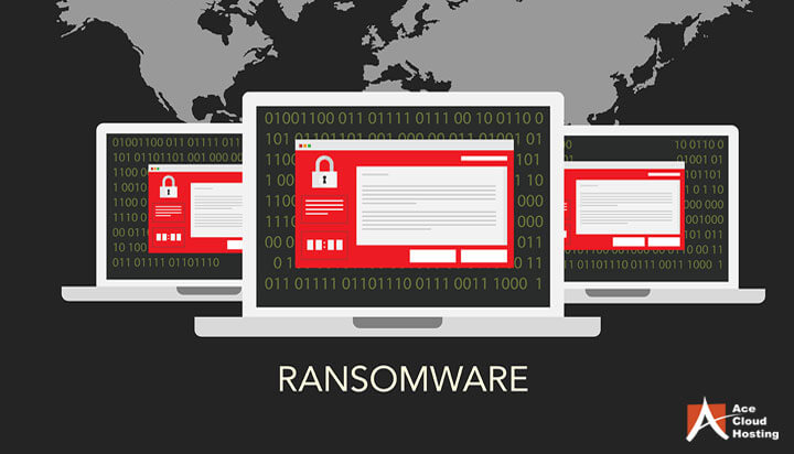 Top 10 FAQs You Should Know About Ransomware