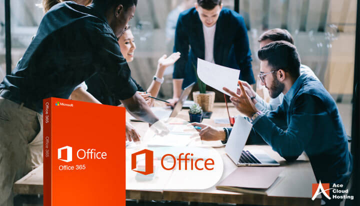 How Can Microsoft Office 365 Improve Your Team Productivity?