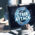 Know How To Prepare Your Business From Cyber Attack