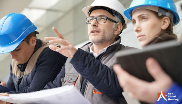 5 Productivity Tips for Construction Project Managers