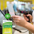 Top 9 Features of QuickBooks Point-Of-Sale for Your Retail Business
