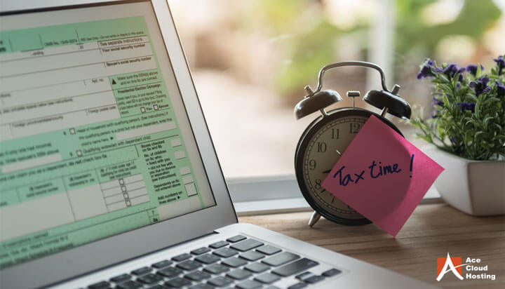 Top 10 Tax Season Tips For Busy Accountants That You Haven't Heard Of