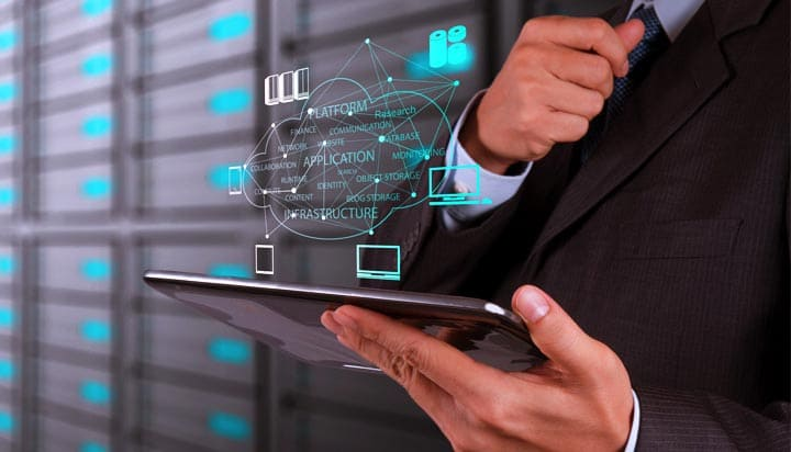 Getting Started With the Virtual World of 'Virtualization'