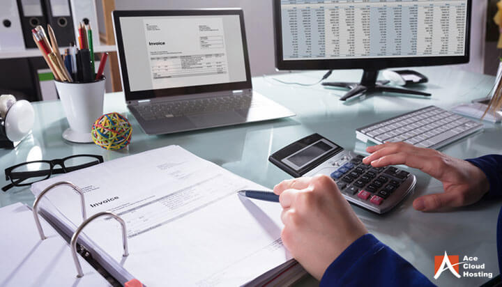 How To Become a Nextgen Accountant – 5 Tips