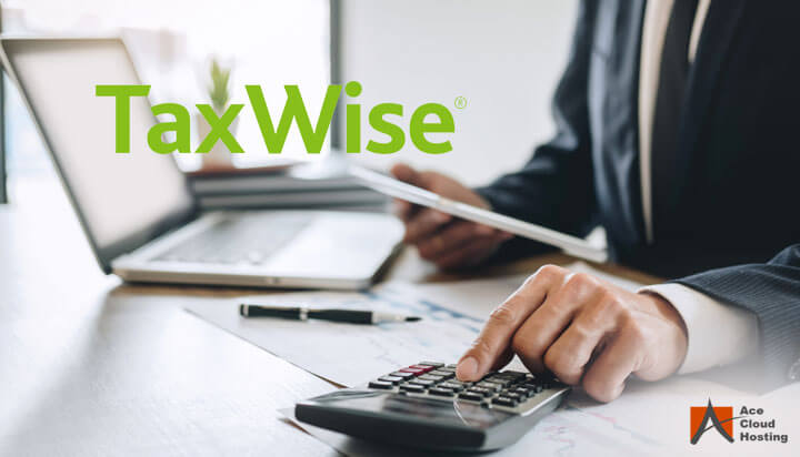 10 Features to Look for In Your TaxWise Cloud Hosting Provider
