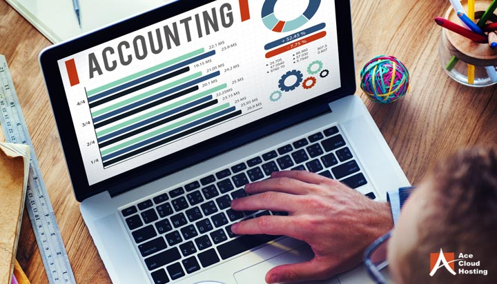 How to Select An Accounting Software for Your Startup