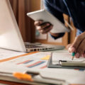 23 Stats Every Accountant Should Know