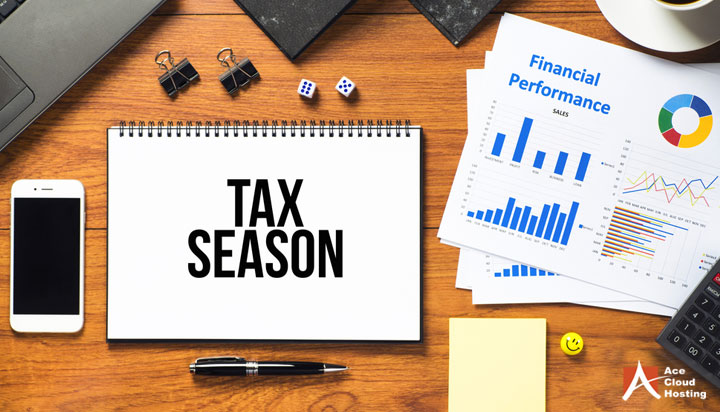Tax Season Problems and Their Solutions