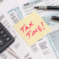10 Tips For Success In Tax Season 2020