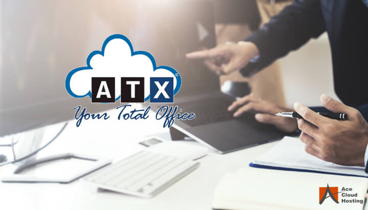 10 Features of ATX Professional Tax Software You Need To Know