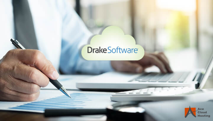Top 10 Useful Features of Drake Software