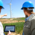 4 Green IT Tips For Construction Businesses
