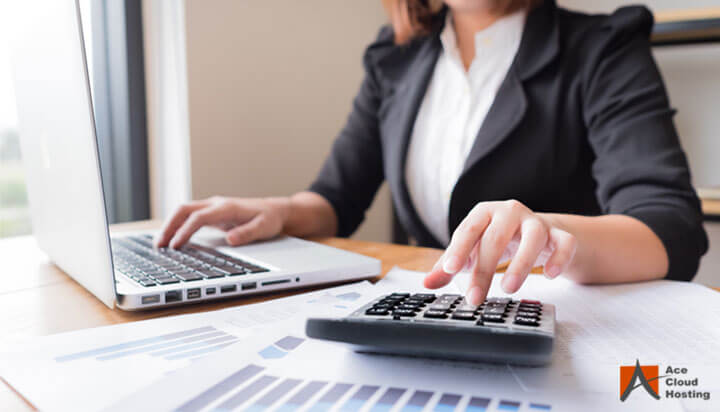 Top 10 Best Lacerte Add-ons for Accountants and Tax Preparers