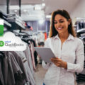 Top 10 Add-ons For QuickBooks Point-of-Sale Software