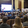 Accounting Events 2020: Events That Accountants Can't Afford To Miss In 2020