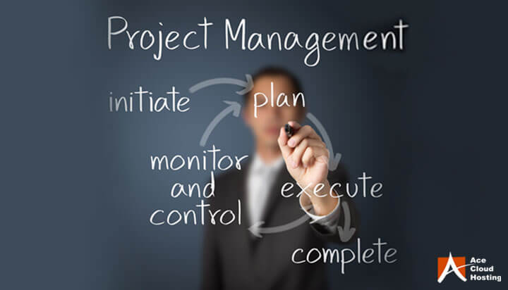 Project Management for Accountants: Why Is It Important?