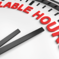 How QuickBooks Hosting Can Help Increase Billable Hours Of Your Accounting Firm