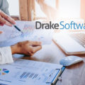 Drake Cloud Hosting - How It Improves The Tax Workflow