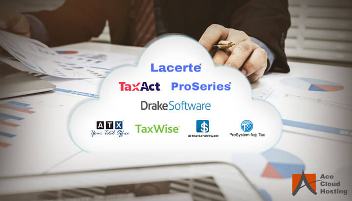 Best Tax Software Solution