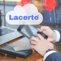 How Lacerte Cloud Hosting Can Improve Productivity and Increase Your Billable Hours