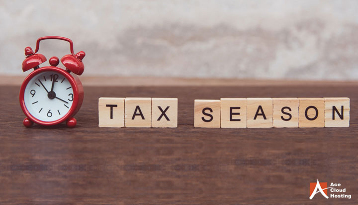 Tax Season 2020 Is Here - 6 Tips How To Prepare