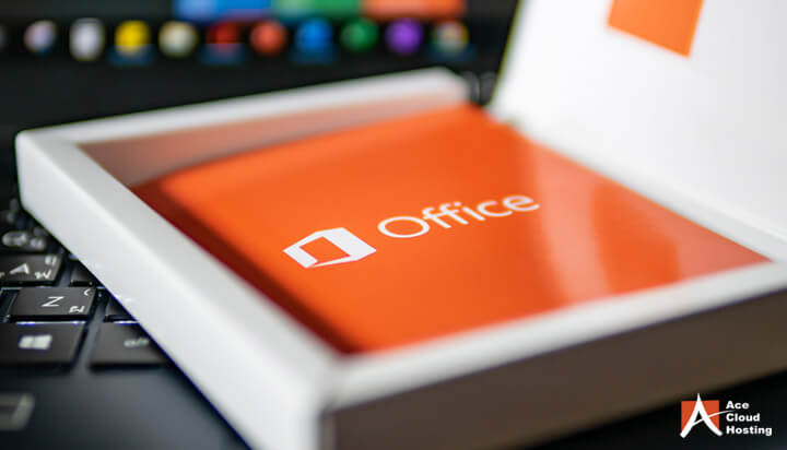 What To Consider When Moving To Office 365