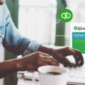 Is QuickBooks Desktop Pro Cloud-Based?