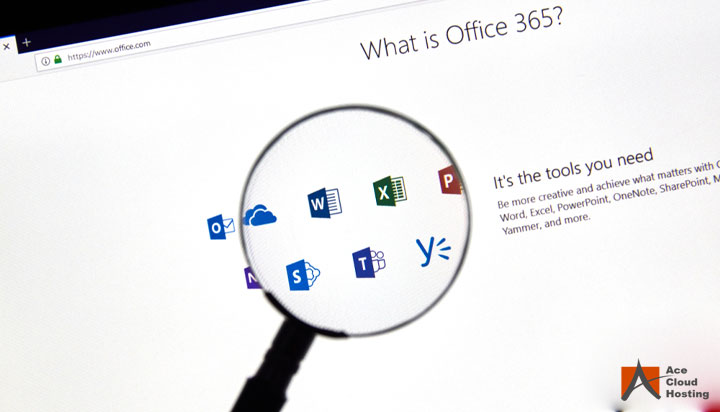 Top 10 Microsoft 365 Apps That You Are Not Aware