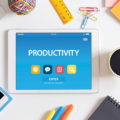 20 Productivity Apps For Accountants