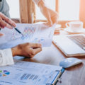 7 Ways To Streamline And Improve Tax Workflow With Cloud Hosting