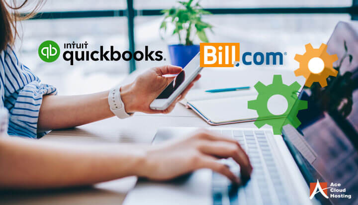 7 Benefits Of Integrating Bill.com And QuickBooks Software