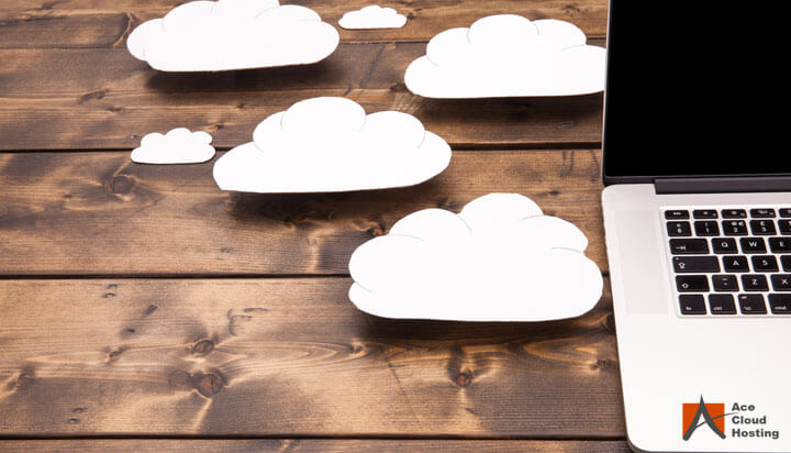 Migrating To Cloud? A Look at Cloud-adoption Statistics