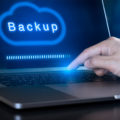 Why Is Cloud Backup Important In QuickBooks Hosting?