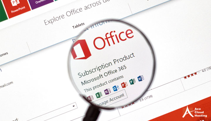 Top 6 Best Practices For Office 365 Security
