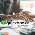 QuickBooks Enterprise Hosting Migration - Risk, Challenges and Best Practices