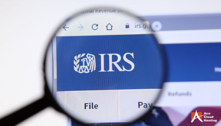 How To Avoid An IRS Audit 6 Tax Season Tips