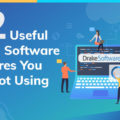 12 Useful Drake Tax Software Features You Are Not Using