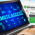 How Do I Access QuickBooks Enterprise Remotely?