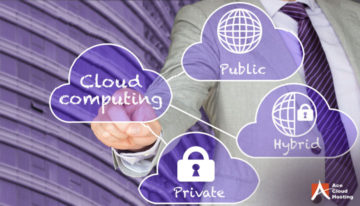 7 Benefits of Choosing Private Cloud Over Public For Your Business Accounting
