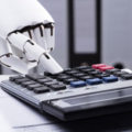 Is AI Replacing Accountants?