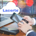 Is Lacerte Cloud-Based?
