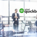 10 Reasons Why You Need QuickBooks For Your Business