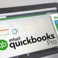 9 New Features of QuickBooks Pro 2020