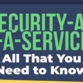 Security-as-a-Service: All That You Know