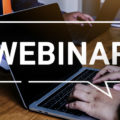 6 Webinars You Can Attend To Sharpen Your Skills At Home
