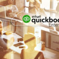 What Does QuickBooks Enterprise Do?