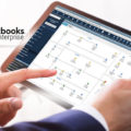 Can You Buy QuickBooks Enterprise Without Subscription?