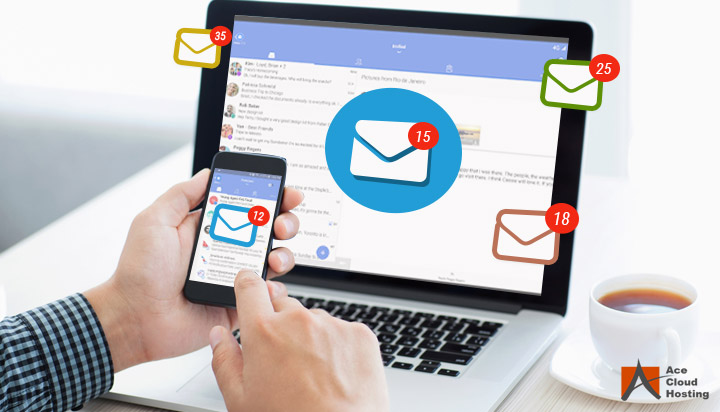 10 Important Email Templates For Every Accounting Business Owner